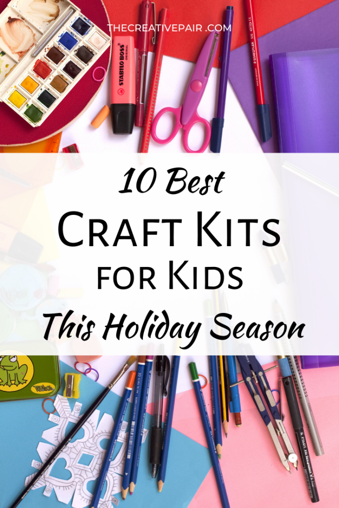 craft kits